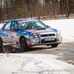 20130323_125207_IMG_5933_800px