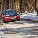 20130323_131535_IMG_5982_800px