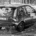 20130323_133219_IMG_6032_800px