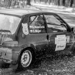 20130323_133620_IMG_6052_800px