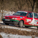 20130323_135848_IMG_6142_800px