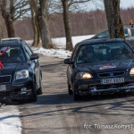 20130323_140001_IMG_6153_800px