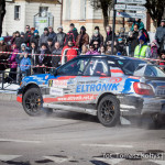 20130323_144631_IMG_6168_800px