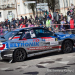 20130323_144635_IMG_6180_800px
