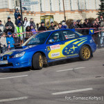 20130323_145431_IMG_6242_800px