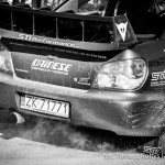 20130323_145433_IMG_6246_800px