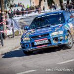 20130323_145730_IMG_6274_800px