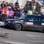 20130323_150014_IMG_6304_800px