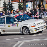 20130323_150637_IMG_6346_800px