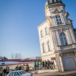20130323_174442_IMG_7016_800px