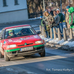 20130323_175102_IMG_7054_800px