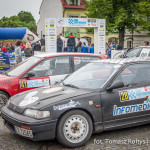 20130524_181342_IMG_7850_800px