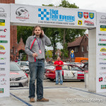 20130524_181755_IMG_7856_800px