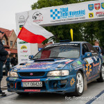 20130524_190103_IMG_7912_800px