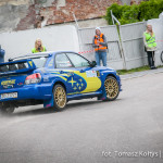 20130524_191832_IMG_7935_800px