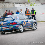 20130524_192234_IMG_7979_800px