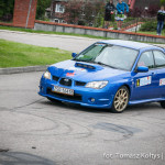 20130524_192429_IMG_7993_800px