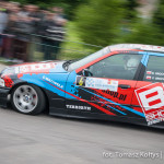 20130524_192931_IMG_8023_800px