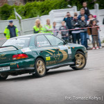 20130524_193033_IMG_8028_800px