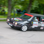 20130524_193533_IMG_8065_800px