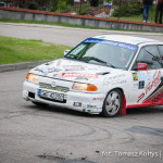 20130524_193631_IMG_8074_800px