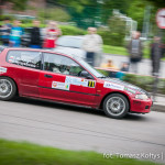 20130524_193838_IMG_8097_800px