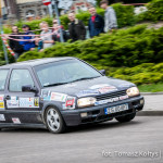 20130524_194030_IMG_8106_800px