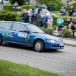 20130524_194240_IMG_8122_800px