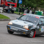20130524_194636_IMG_8127_800px