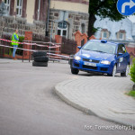 20130524_194826_IMG_8129_800px