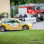 20130524_195231_IMG_8140_800px