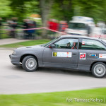20130524_195529_IMG_8163_800px