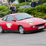 20130524_195632_IMG_8166_800px