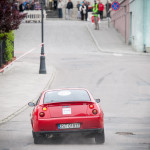 20130524_195743_IMG_8170_800px