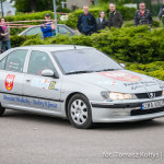 20130524_200036_IMG_8178_800px
