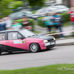 20130524_200431_IMG_8213_800px