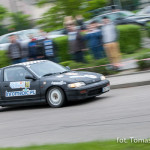 20130524_201230_IMG_8247_800px