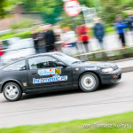 20130524_201230_IMG_8249_800px
