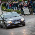 20130524_202642_IMG_8312_800px