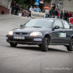 20130524_202721_IMG_8313_800px