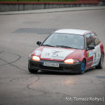 20130524_203431_IMG_8332_800px
