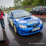20130525_101101_IMG_8354_800px