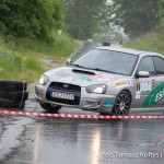 20130525_101517_IMG_8364_800px