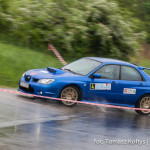 20130525_101719_IMG_8371_800px
