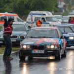 20130525_101809_IMG_8377_800px