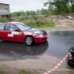 20130525_103123_IMG_8403_800px