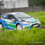 20130525_111602_IMG_8518_800px