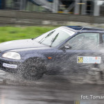 20130525_111751_IMG_8536_800px