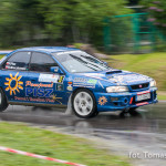 20130525_115721_IMG_8577_800px