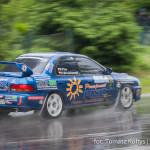 20130525_115722_IMG_8582_800px